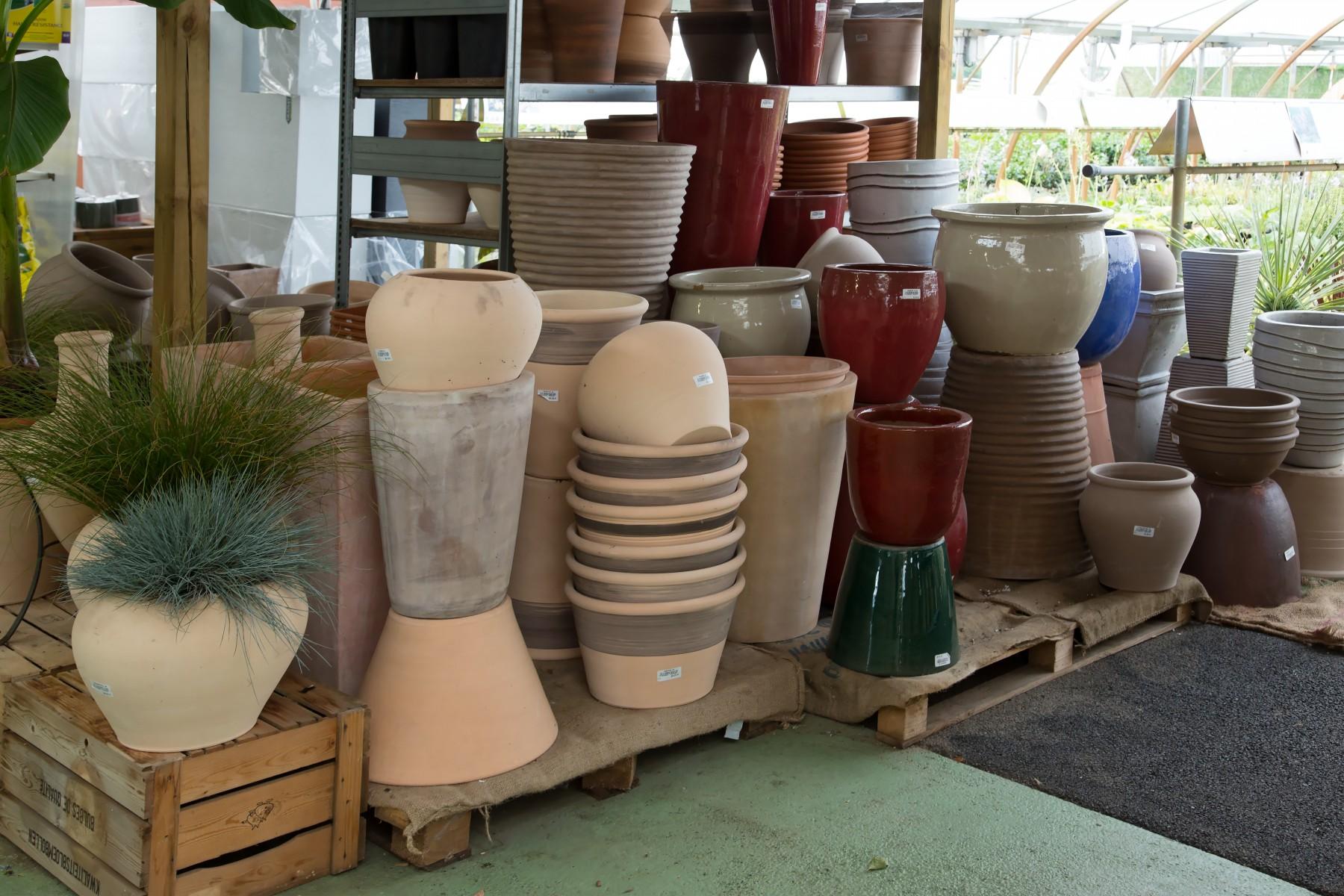 rayon-poterie
